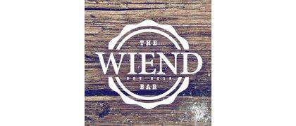Wiend Bar