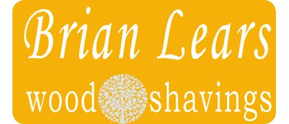Brian Lears Woodshavings