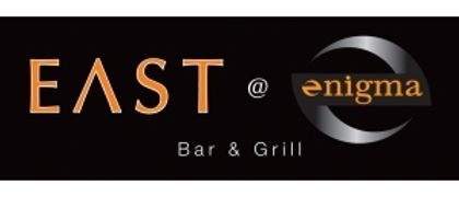 East@Enigma