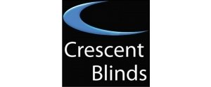 Crescent Blinds