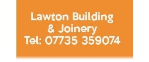Lawton Building & Joinery