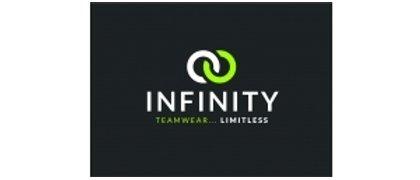 Infinity Teamwear