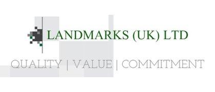 Landmarks (UK) Ltd