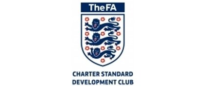 A Charter Standard Development Club
