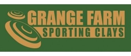 Grange Farm Sporting Clays