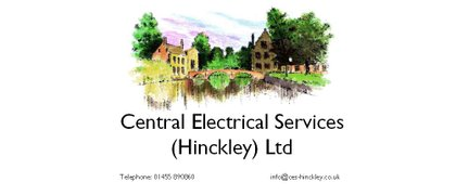 Central Electrical Services