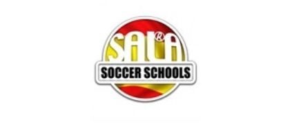 Sala Soccer Schools