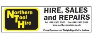 Northern Tool Hire