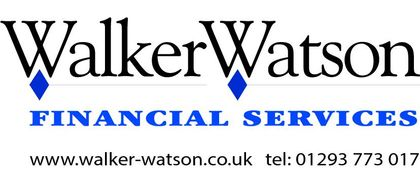 Walker Watson Financial Services