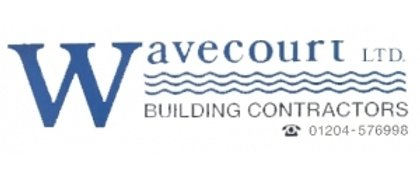 Wavecourt Building Contractors