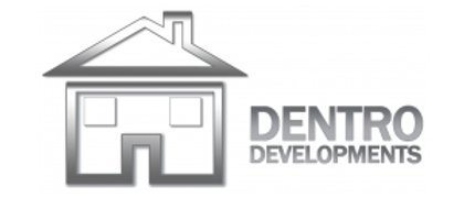 Dentro Developments