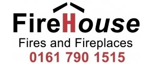 The Firehouse Walkden