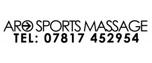 ARO Sports Massage