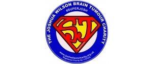 The Joshua Wilson Brain Tumour Charity