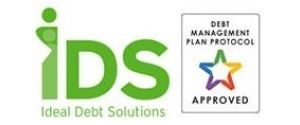 Ideal Debt Solutions