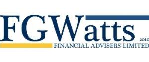 FG Watts Financial Advisers Ltd