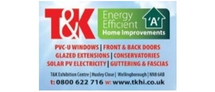T&K Energy Efficient Home Improvements