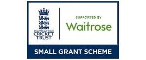 England & Wales Cricket Trust (EWCT)