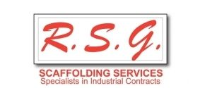 RSG Scaffolding Services