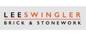 Lee Swingler Brick & Stonework