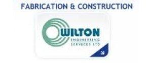 Wilton Group