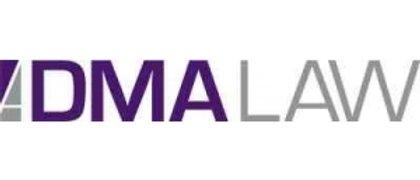 DMA Law