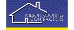 Wilson Roofing