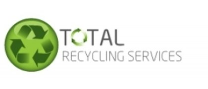 Total Recycling