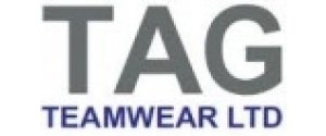 Tag Teamwear LTD
