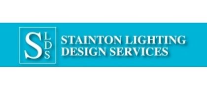 Stainton Lightling & design
