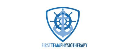 First Team Physiotherapy