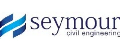 Seymour Civil Enginerring