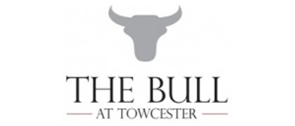 The Bull at Towcester