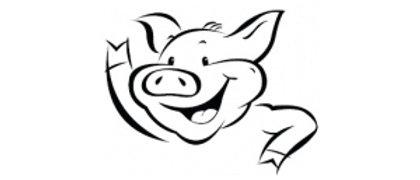 Robbies Hog Roast and Barbeques