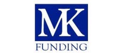 MK Funding