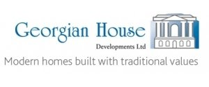 Georgian House Developments