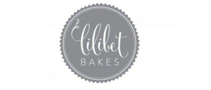 Lilibet Bakes