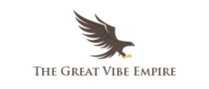 The Great Vibe Empire