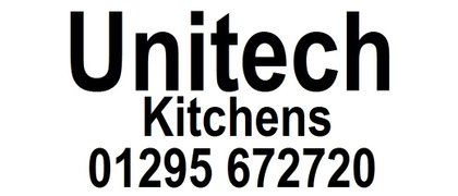Unitech Kitchens