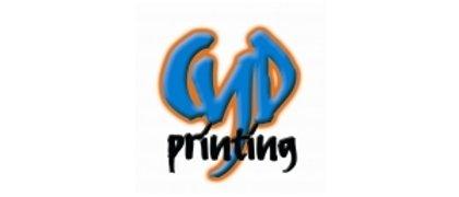 Craig-Y-Don Printing
