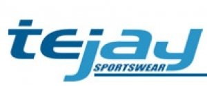TeJay Sportswear