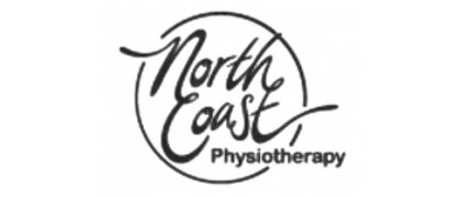 North Coast Physiotherapy