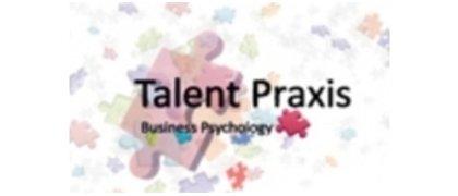 Talent Praxis