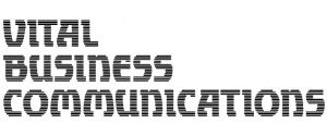 Vital Business Communications