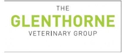 Glenthorne vets