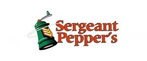 Sergeant Pepper's