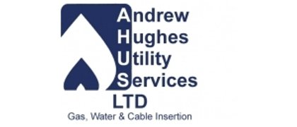 Andrew Hughes Utility Services Ltd