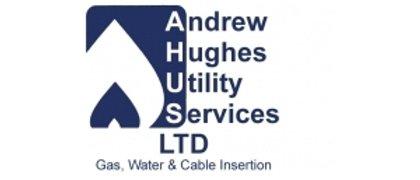 Andrew Hughes Utility Services Ltd