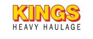 Kings Heavy Haulage