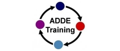 ADDE Training